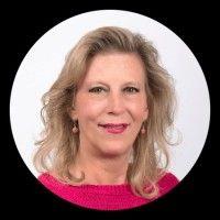 Karen Vogel, CEM