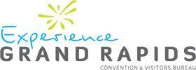 Grand_rapids-100