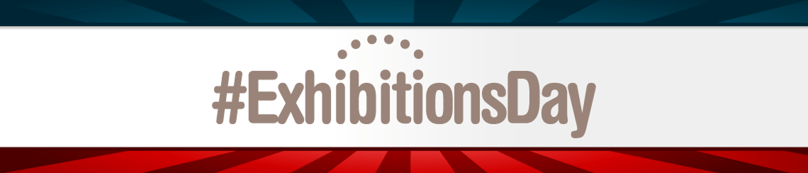 exhibition dayLogo