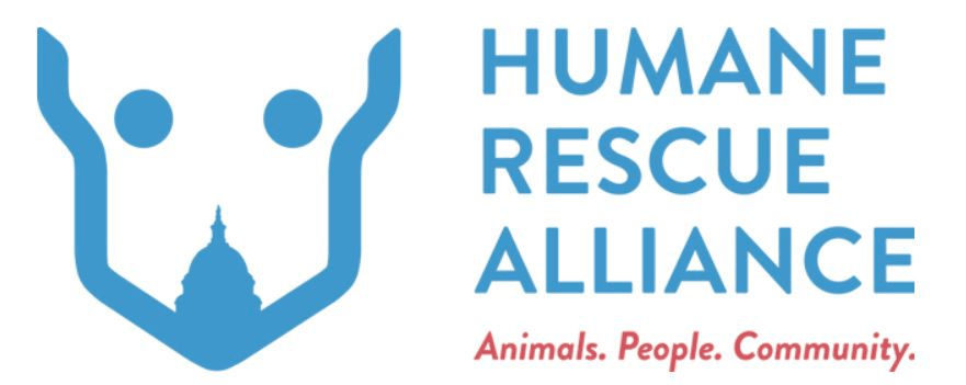 HumaneResuceAlliance