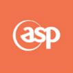 asp_logo_106