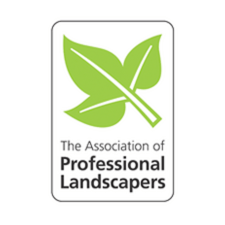 Entry for the 2021 APL Awards is now open!