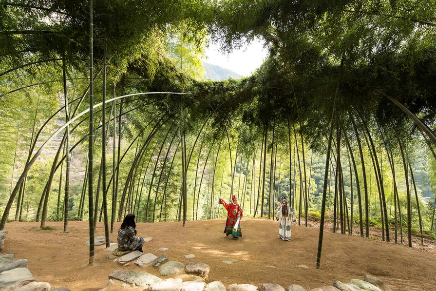 Asia Pacific Architecture Festival Will Explore The Theme Of
