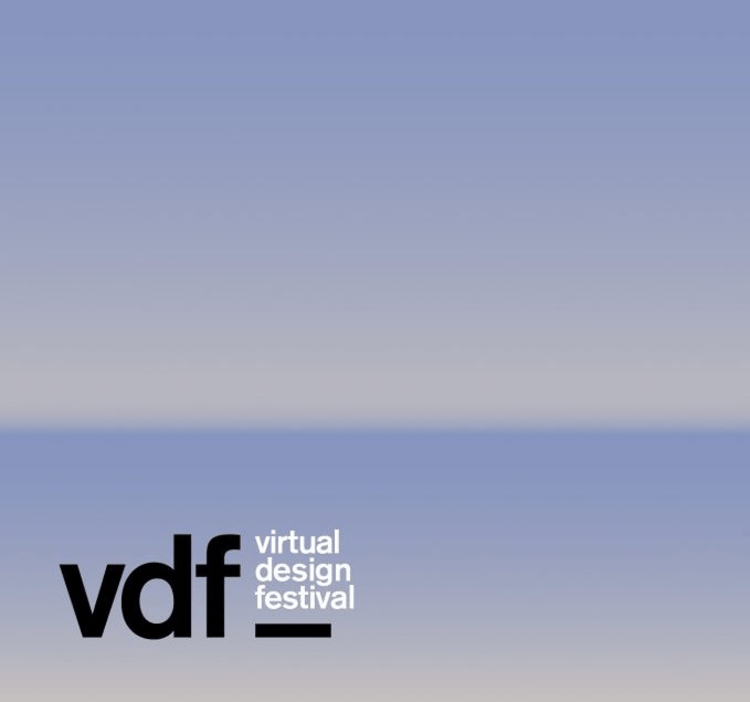 Dezeen announces Virtual Design Festival starting 15 April