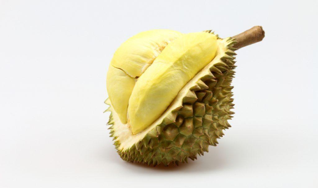 Researchers Convert Durian and Jackfruit Biowaste into Ultracapacitors