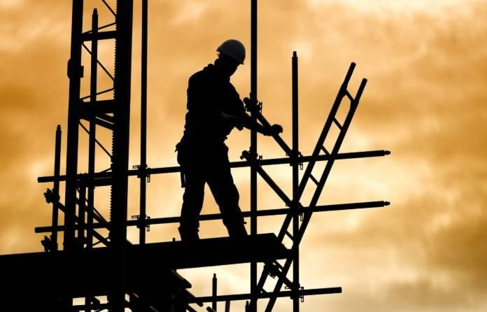 Extending site working hours discussed with councils