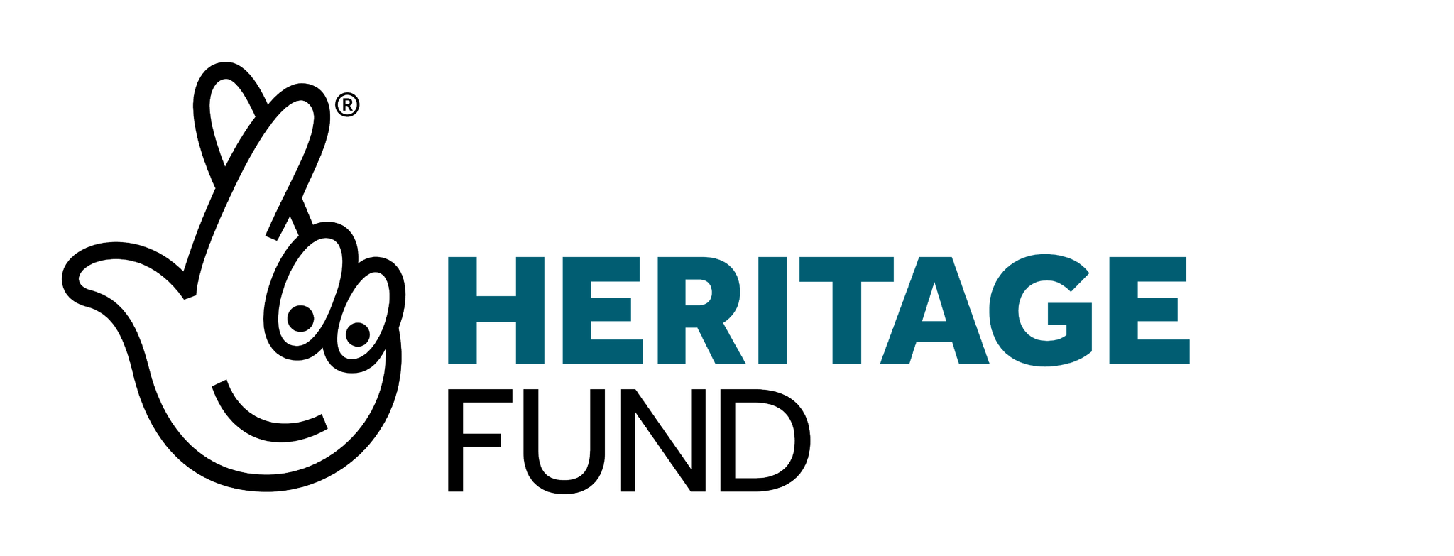 The National Lottery Heritage Fund announces new £50m emergency fund