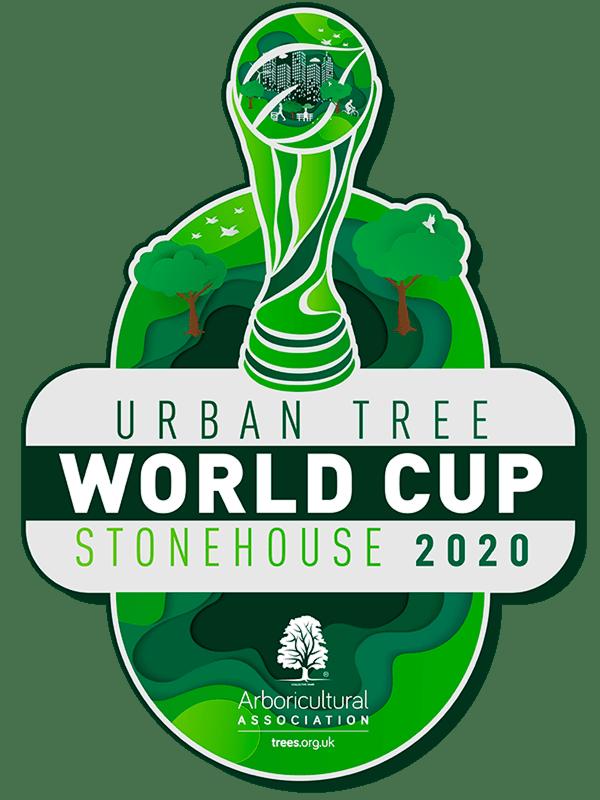 The Urban Tree World Cup 2020