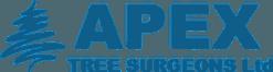 Apex Soil Solutions