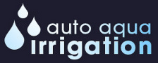 Auto Aqua Irrigation Ltd