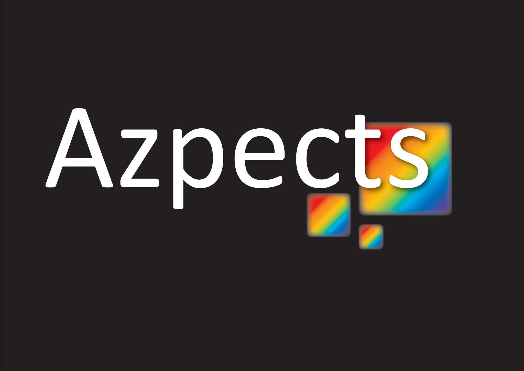 Azpects