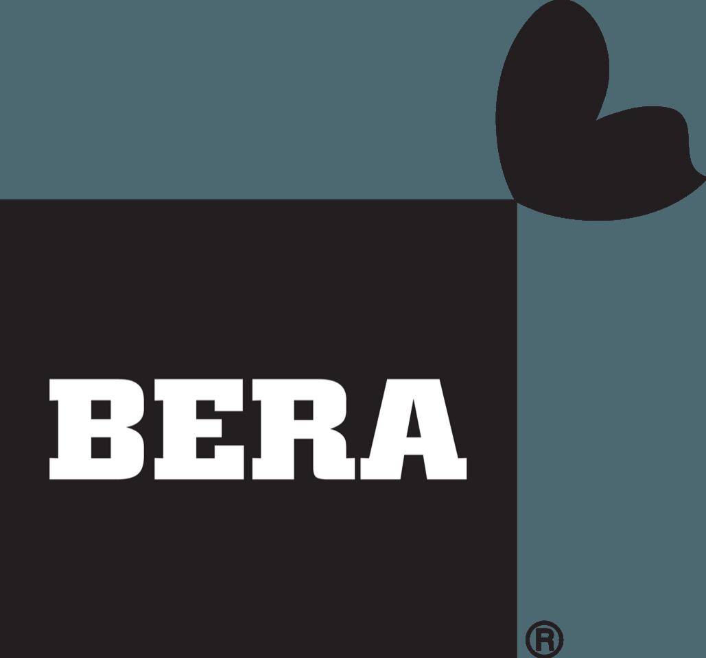 BERA B.V.