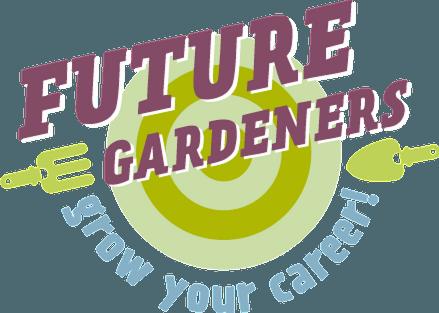 Bankside Open Spaces Trust-Future Gardeners