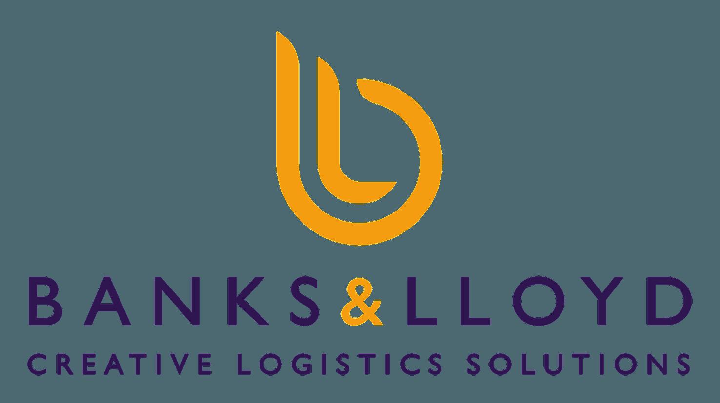 Banks & Lloyd (Shipping) Ltd