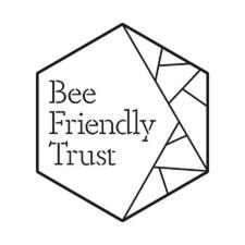 Bee Friendly Trust