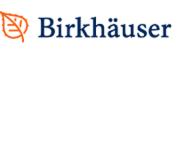 Birkhauser