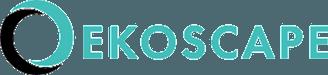 Ekoscape
