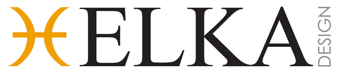 Elka Design