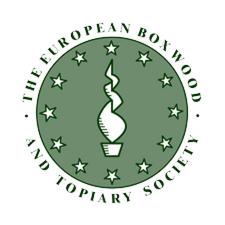 European Boxwood & Topiary Society