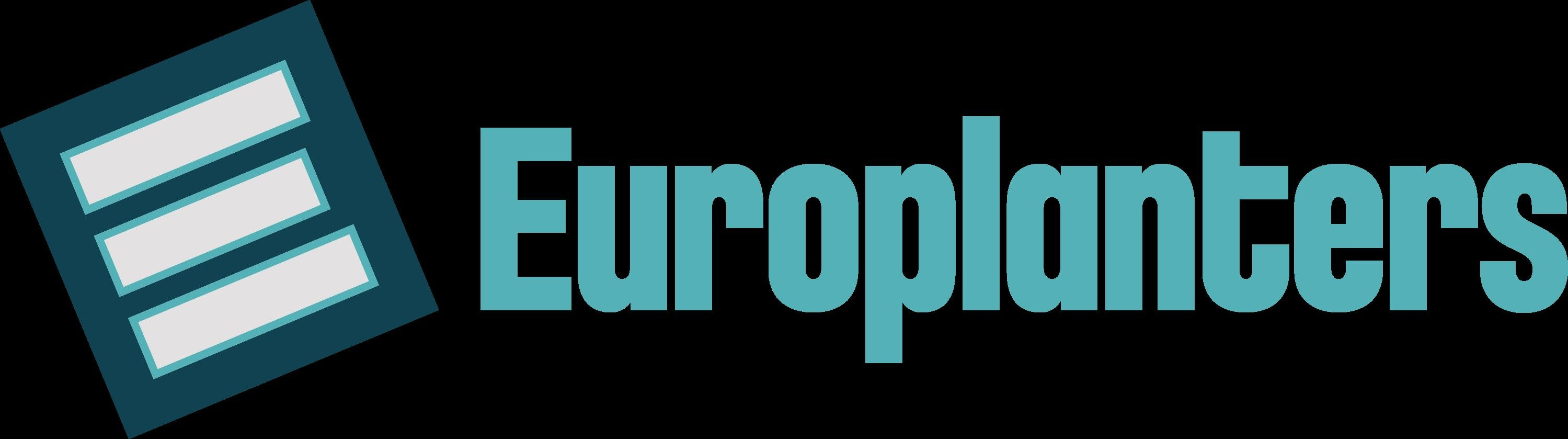 Europlanters Ltd