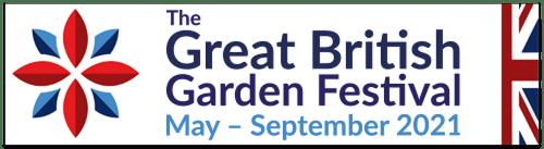 Great British Garden Festival