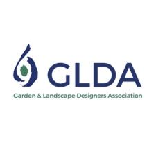 Garden & Landscape Designers Association