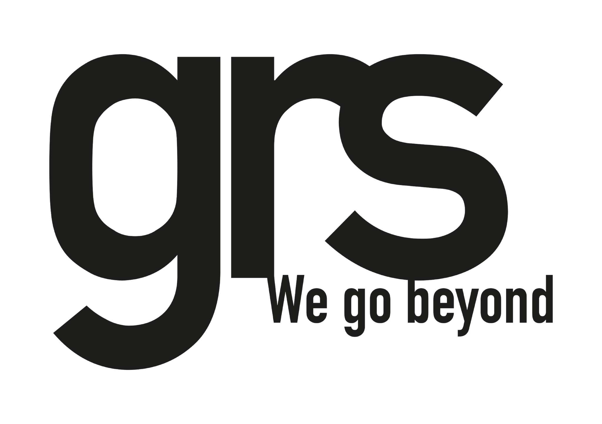 GRS Building Products