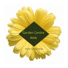 Garden Centre Web
