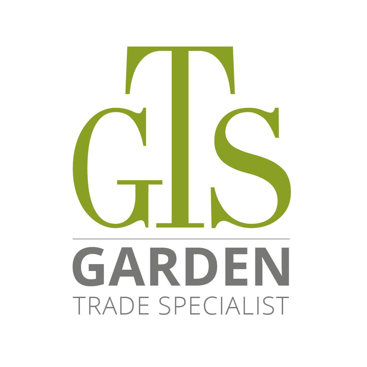 Garden Trade Specialist