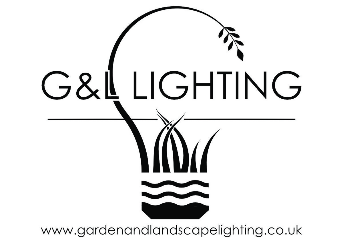 Garden and Landscape Lighting