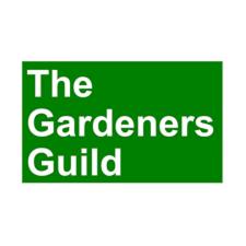 The Gardeners Guild