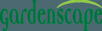 Gardenscape Direct Ltd