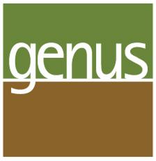 Genus Plant Sourcing