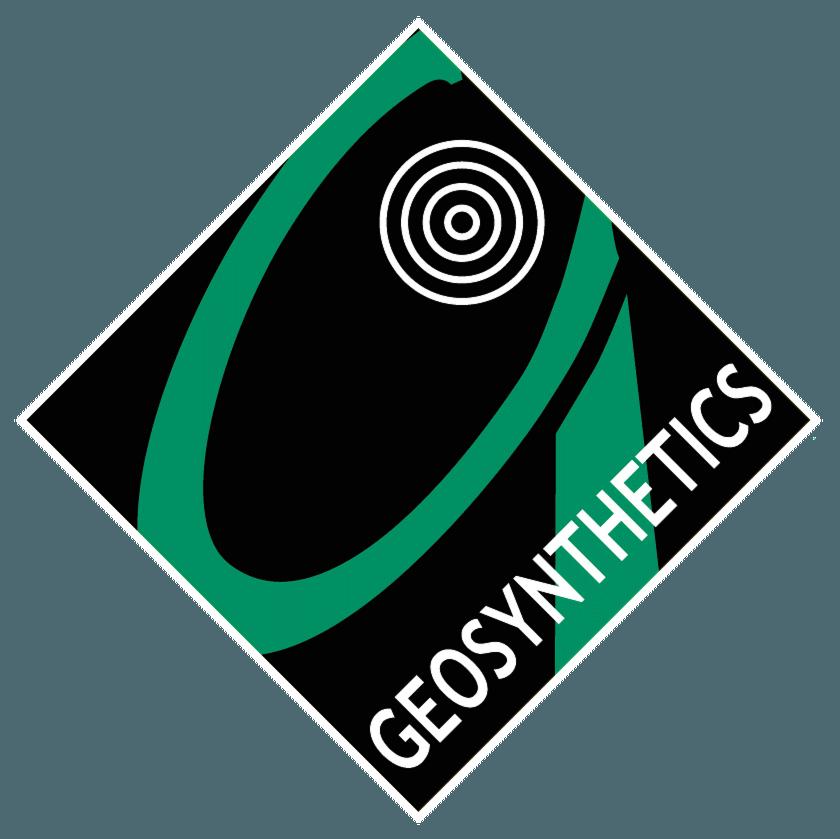 Geosynthetics Ltd