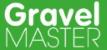 Gravel Master LTD