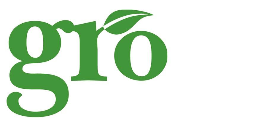 Green Roof Organisation