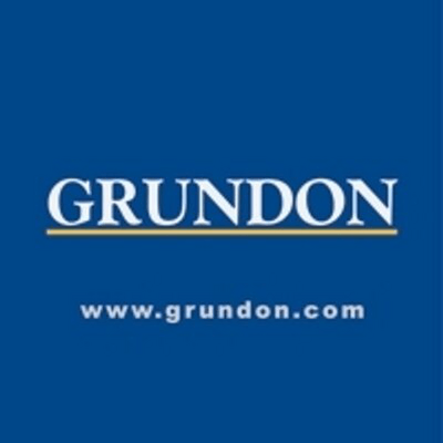 Grundon Sand & Gravel