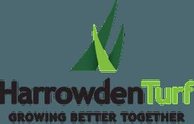 Harrowden Turf Ltd