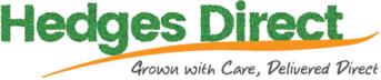 Hedges Direct Limited