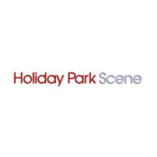Holiday Park Scene Magazine