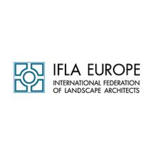 IFLA Europe
