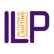 Institution of Lighting Professionals