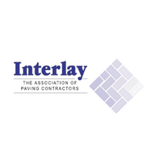 Interlay