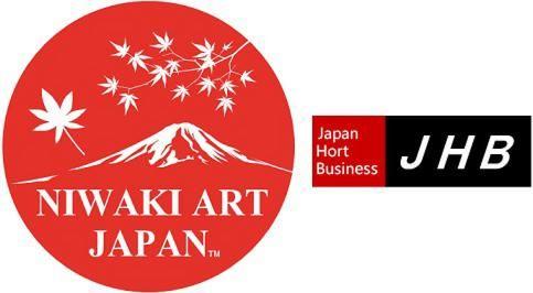 JAPAN HORT BUSINESS