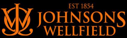 JOHNSONS WELLFIELD