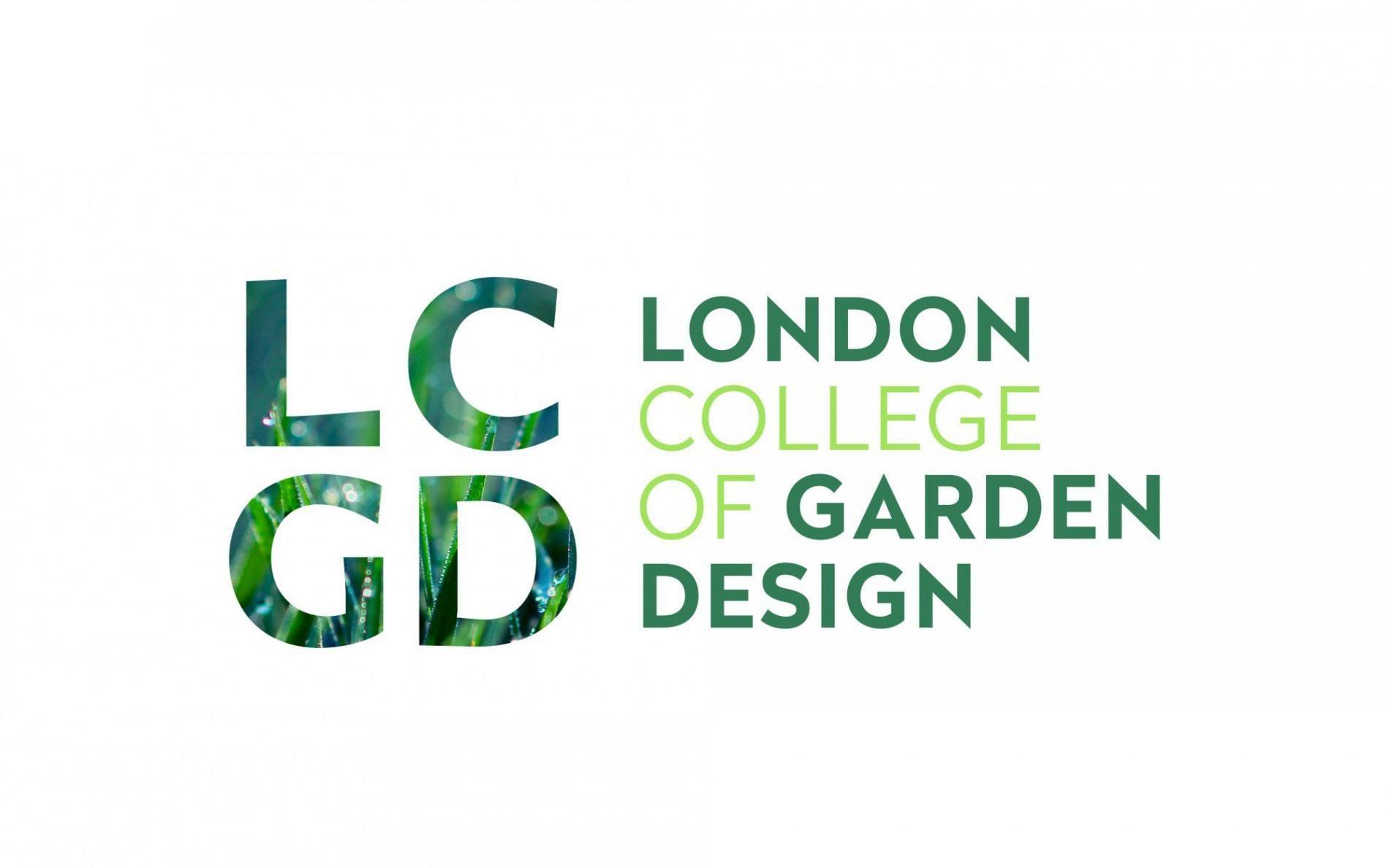 London College of Garden Design