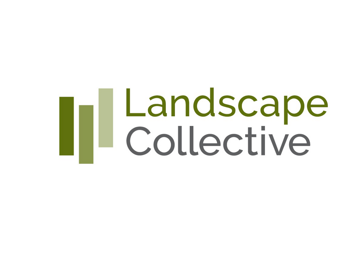 Landscape Collective