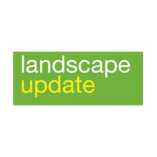 Landscape Update