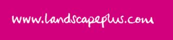 Landscapeplus
