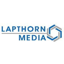 LAPTHORN MEDIA